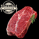 約克街肉鋪 頂級P.S.熟成嫩肩牛排10片(100g±10%,4盎斯/片)