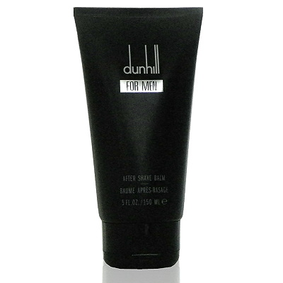 Dunhill For Man After Shave 時尚詩人鬍後乳 150ml 無外盒