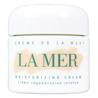 LA-MER-海洋拉娜-乳霜-60ml