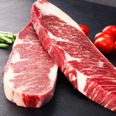 海鮮王 美國CHOICE級霜降翼板牛排1片組 單片170g±10%(任選)