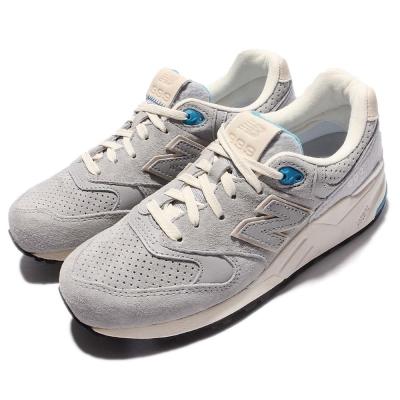 New-Balance-休閒鞋-999-復古-女鞋