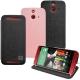 Metal-Slim HTC One(E8)