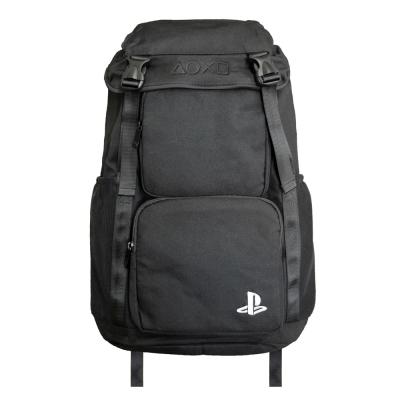 PlayStation 原廠後背包
