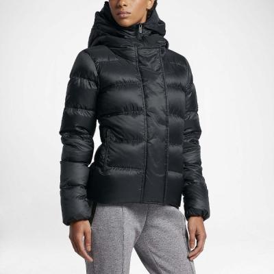 Nike-羽絨外套-Down-Fill-Jacket-女款