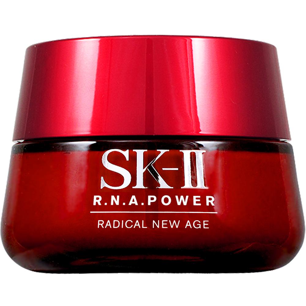 SK-II R.N.A超肌能緊緻活膚霜(80g)