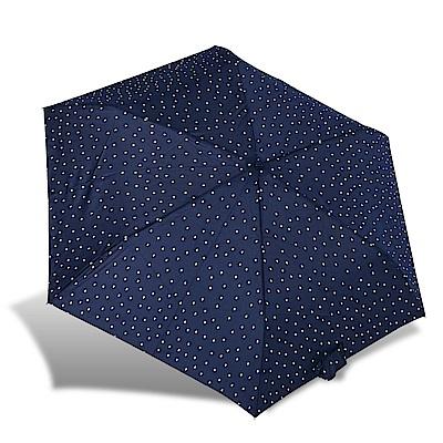 RAINSTORY春神的淚滴抗UV輕細口紅傘