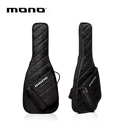 MONO M80 SEG BLK Sleeve 電吉他琴袋 酷炫黑色款 @ Y!購物