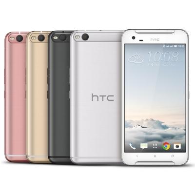 HTC-One-X9-dual-sim-3G-32
