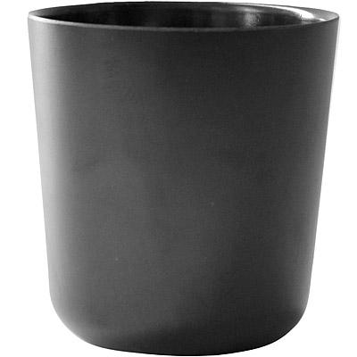 BIOBU-Gusto水杯-黑L