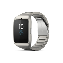 SONY SmartWatch 3 SWR50 防水智慧