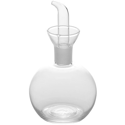 EXCELSA Sfera油醋瓶(500ml)