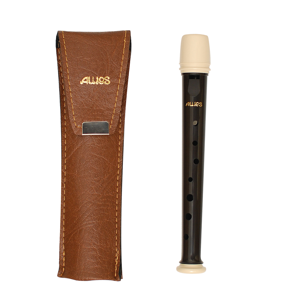 AULOS NO-501S 短笛