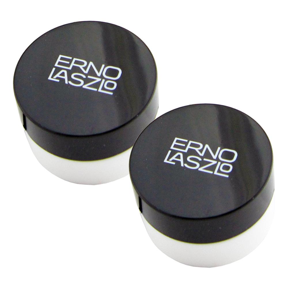 小樣-ERNO LASZLO 奧倫納素 能量賦活記憶彈力凍膜 3.5ML x 2