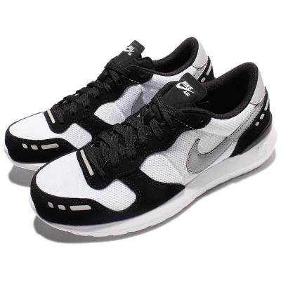 Nike休閒鞋W Air VRTX 17復古女鞋