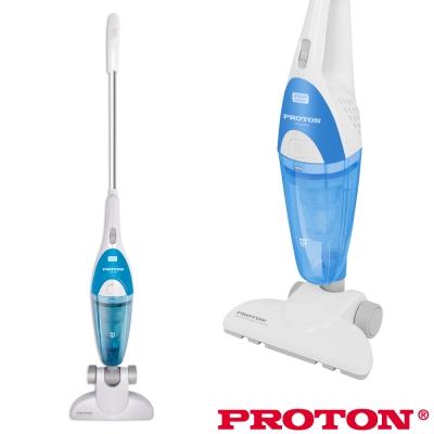 PROTON普騰 直立式吸塵器 PVA-008
