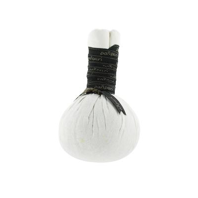 panpuri 草藥熱效敷球150g