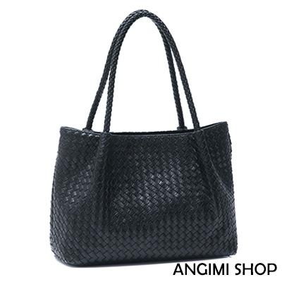 ANGIMI-SHOP-人氣狂想曲-浪漫編織子母托