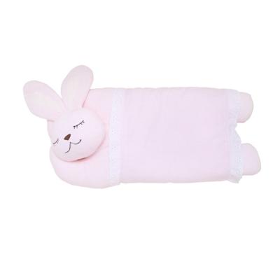 麗嬰房 nac nac兔兔穿衣枕