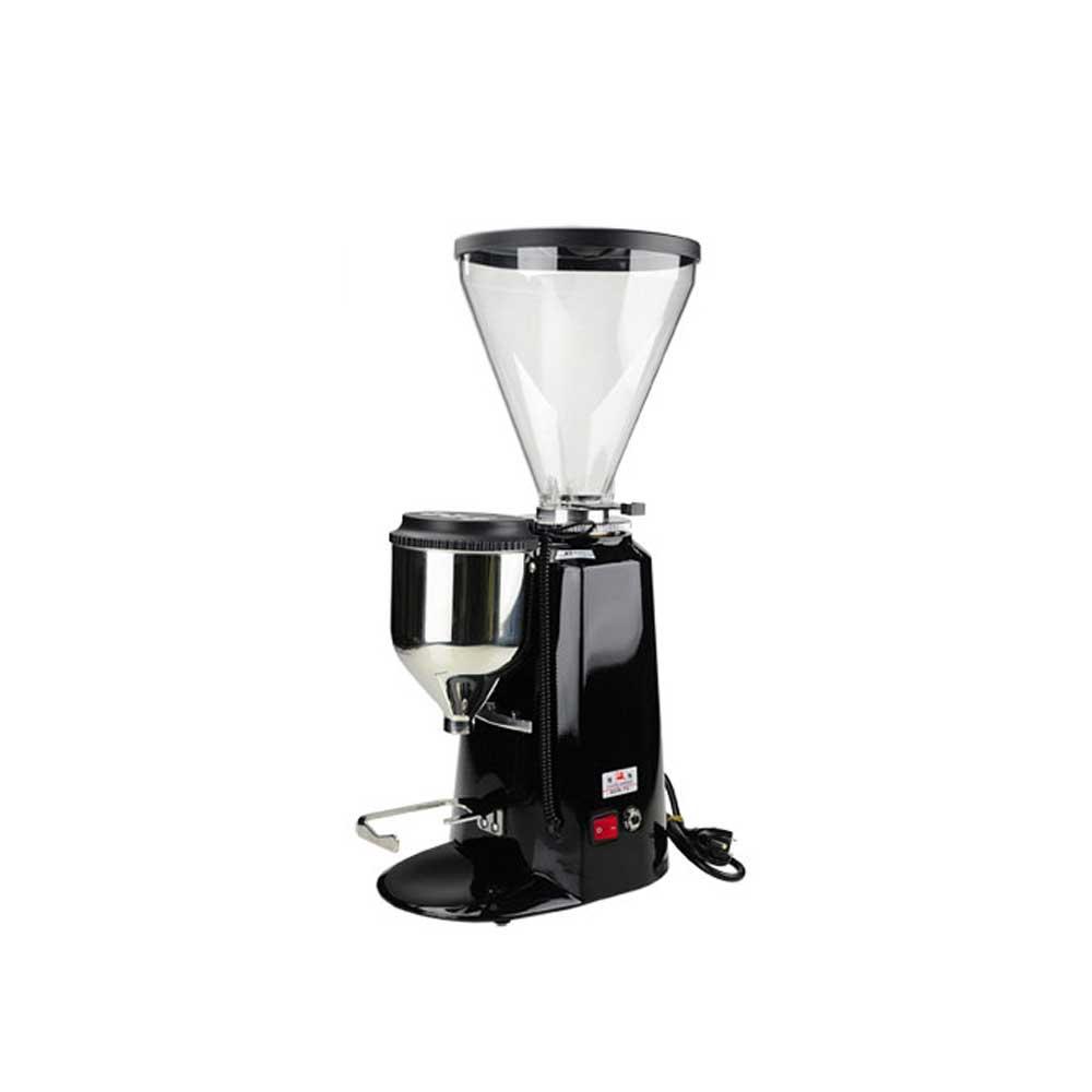 飛馬牌 900N TQ 定量咖啡磨豆機(HG0341)