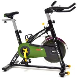 SAN SPORTS 駿速18KG飛輪健身車