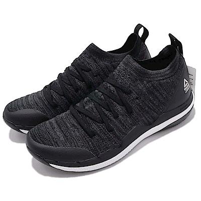 Reebok Ultra Circuit TR 女鞋