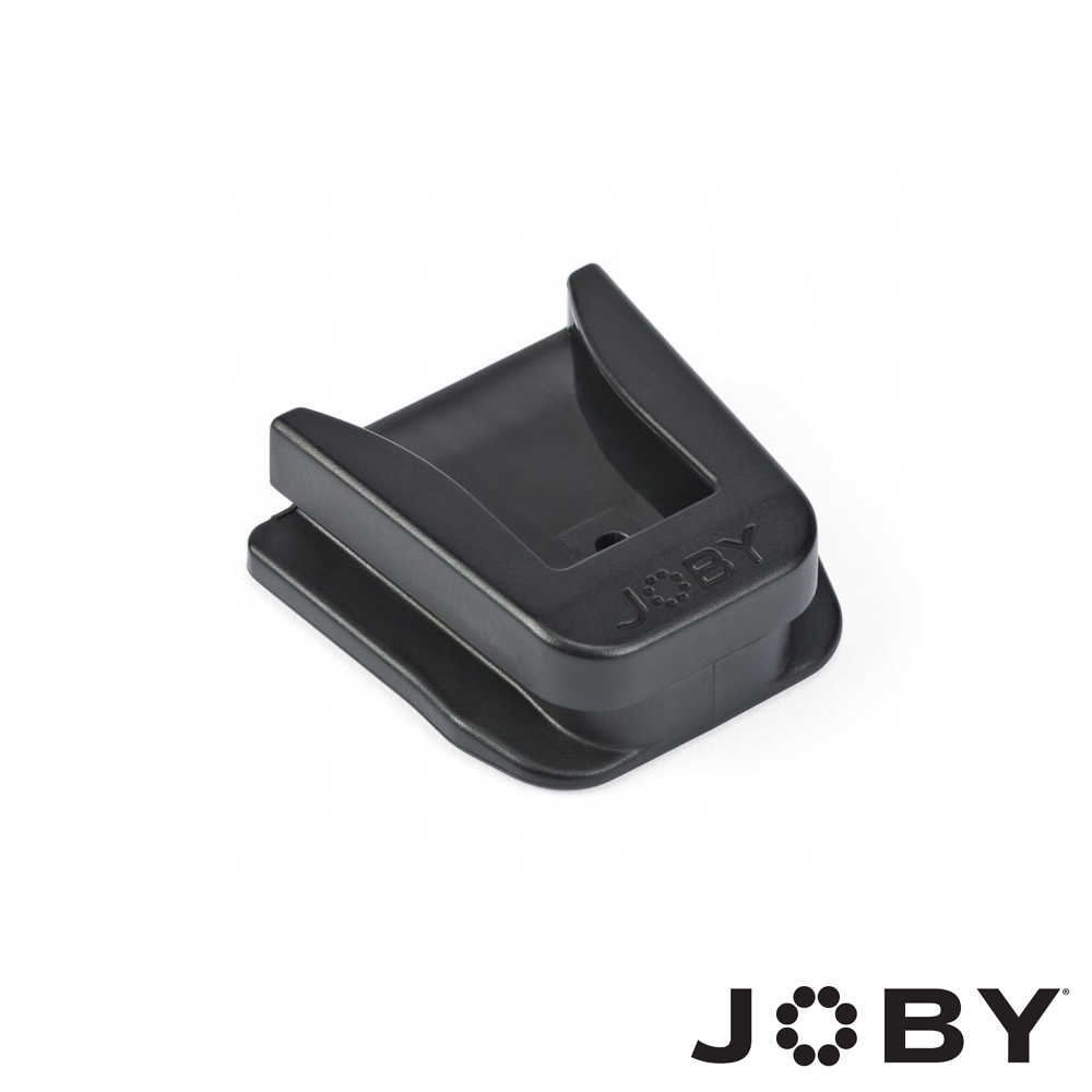 JOBY Universal Flash Shoe 通用閃燈座 FC1