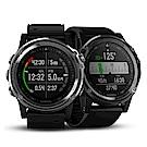 GARMIN Descent MK1 GPS潛水電腦錶