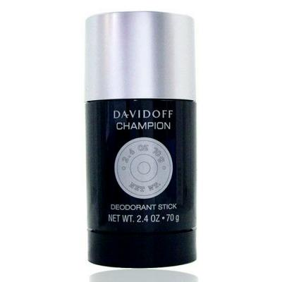 Davidoff Champion Deodorant Stick 王者風範體香膏 70g