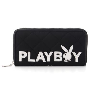 PLAYBOY-Charming-Bunny-魅力