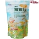 萊斯飯店RICE FANS迷你寶寶餅/米餅40包(23g/包) product thumbnail 1