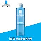理膚寶水水感保濕清新化妝水200ml