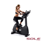 SOLE 索爾 LCB 直立健身車(16/18年款)