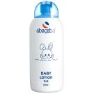 [任選]Absorba 嬰兒乳液-300ml