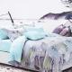 Artis-頂級天絲床包枕套三件組-雙人5x6-2