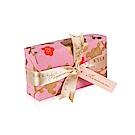 Shelley Kyle雪莉凱 提拉瑪妮法式香水香皂150g
