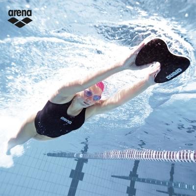arena 游泳訓練夾腳浮板 PMS6637