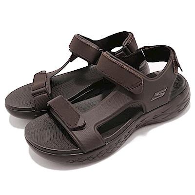 Skechers 涼鞋 On-The-Go 600 男鞋