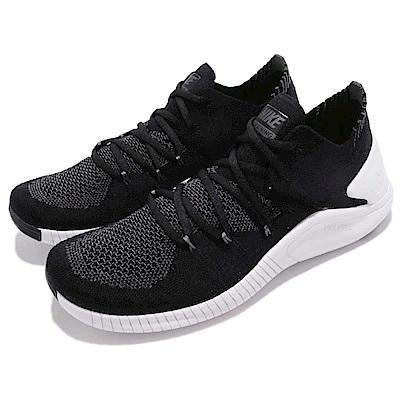 Nike 慢跑鞋 Wmns Free TR 3 女鞋