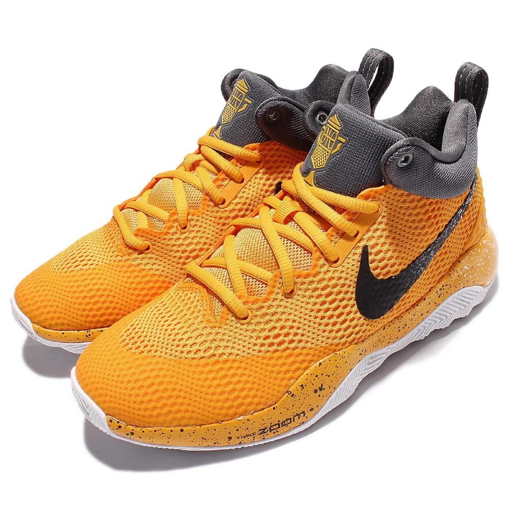 Nike Wmns Zoom Rev EP 運動 女鞋