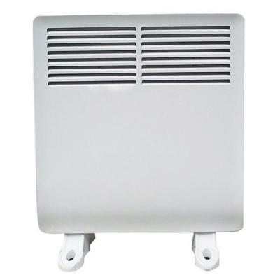 HELLER 德國嘉儀 對流式電暖器 KEB-M10