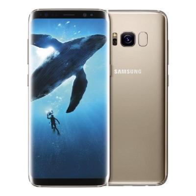 【福利品】Samsung GALAXY S8+ (4G/64G) 6.2吋旗艦機