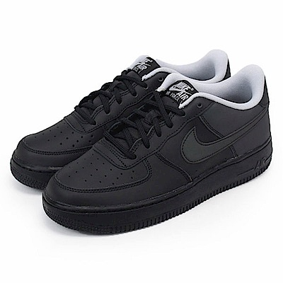 Nike 復古鞋 Air Force 1 Lv8 女鞋