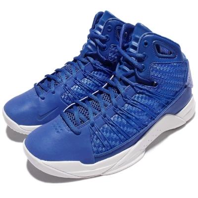 Nike籃球鞋Hyperdunk Lux運動男鞋