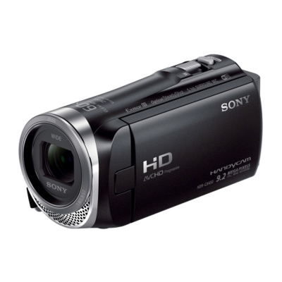 SONY數位攝影機HDR-CX450 記憶組(公司貨)