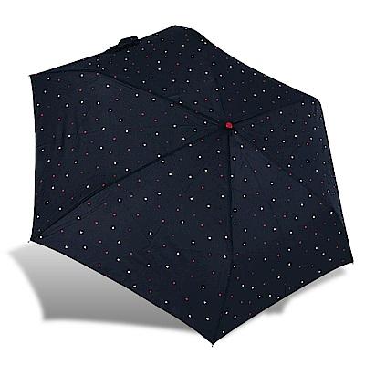 RAINSTORY浪漫甜心抗UV輕細口紅傘