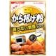 日清製粉-炸雞粉-微波油炸兩用-80g