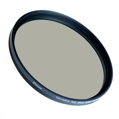 Daisee-DMC-SLIM可調式多層鍍膜減光鏡77mm-公司貨