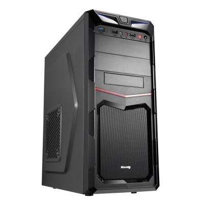 i5k-華碩H110平台-異化狂神-i5-7400