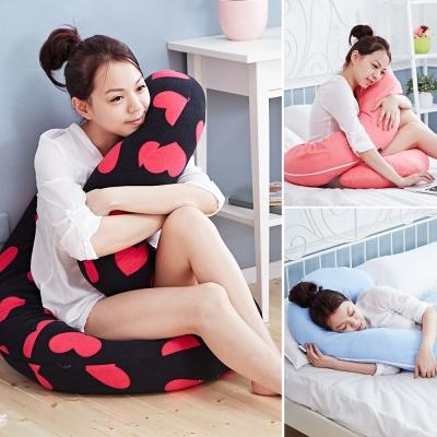 椅的世界 蝸牛媽媽  孕婦枕