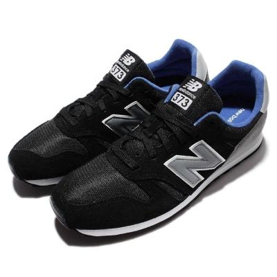 New Balance 慢跑鞋 ML373GB D 男鞋